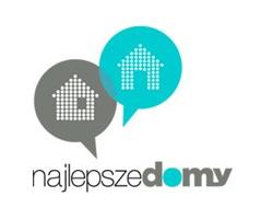 Najlepszedomy.pl