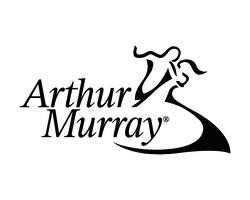Arthur Murray Dance Studios