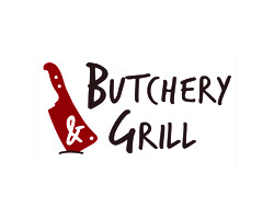 Butchery and Grill
