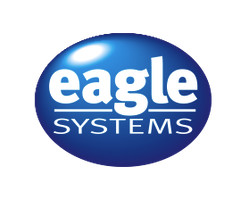 Eagle systems barnet