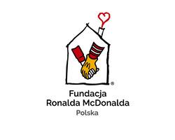 Fundacja Ronalda mc Donalda