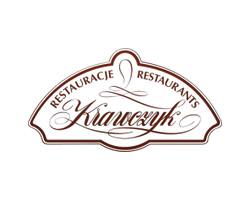 Restauracje Krawczyk