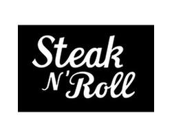 Steak n' roll