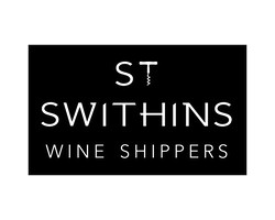 StSwithins wine shippers