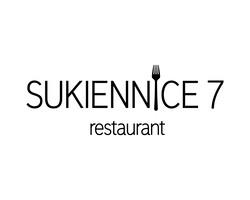 Sukienice7