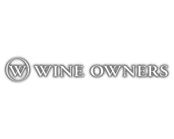 Wine Owners