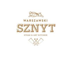 Warszawski Sznyt