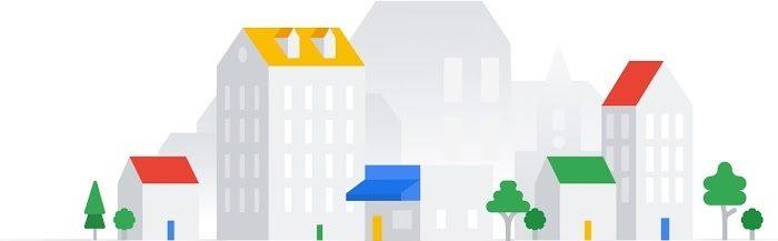 google wspiera małe isrednie firmy w czasie epidemii koronawirusa